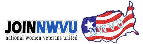 nwvu_membership_header
