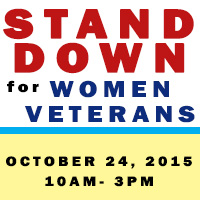 stand_down_10_2015