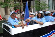 nwvu_chicago_memorial_day_parade_5_28_2016_01