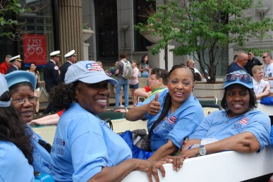 nwvu_chicago_memorial_day_parade_5_28_2016_02