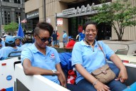nwvu_chicago_memorial_day_parade_5_28_2016_05