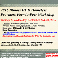 illinois_hud_homeless_peer_2016_fi