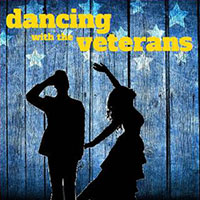 dancing_with_the_vets_2016_fi
