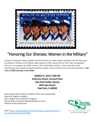 Honoring-Our-Sheroes-flyer_2017