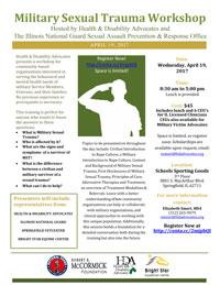 Military-Sexual-Trauma-Workshop_fi