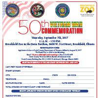 vietnam_50th_brookfield_flyer_sept_2017_fi