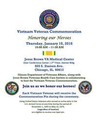 VA-Medical-Center-Vietnam-Veteran-Commemoration_fi