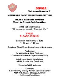mpma_black_history_month_meet_greet_2018_fi