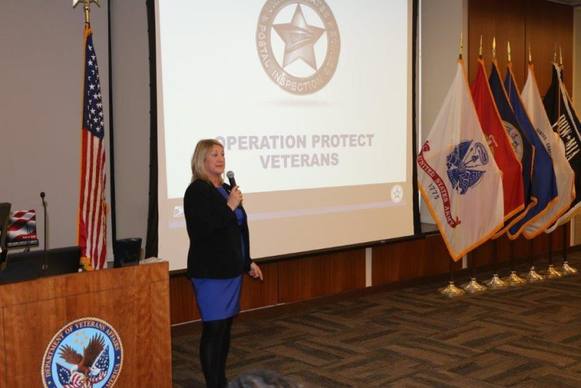 Operation Protect Veterans 10MARCH2018 013