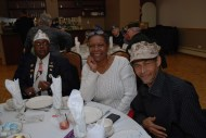 nwvu_vaccc_luncheon_awards_03242018_07