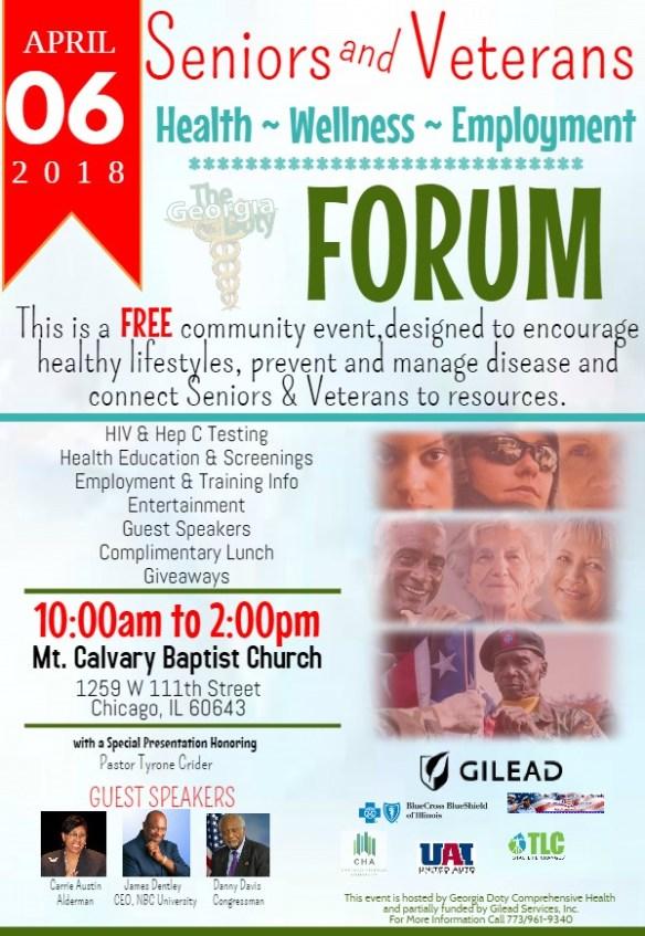 veteran forum April 2018 (002)