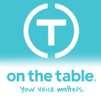 on_the_table_fi