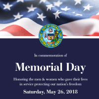 chicago_memorial_day_parade_flyer_2018_fi