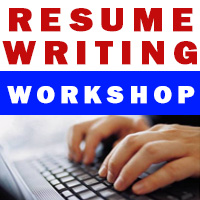 resume_writing_workshop_fi