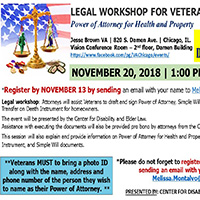 legal_workshop_11_20_2018_fi