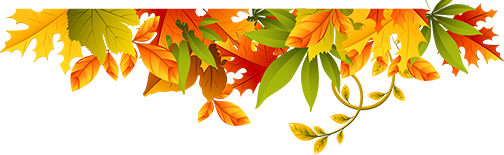 thanksgiving_greetings_headerr