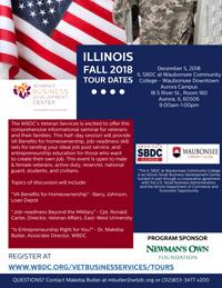 IL-Vet-Campus-Tours_Fall18---12_fi