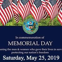 memorial_day_2019_parade_fi