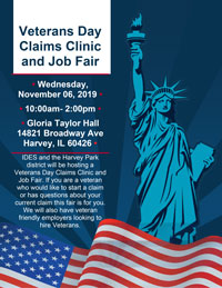 Veterans-Day-Claims-Clinic-and-Job-Fair_2019_fi