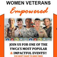 womens_empowerment_2019_fi