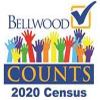bellwood_census_2020_fi
