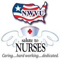 nwvu_salute_to_nurses_fi