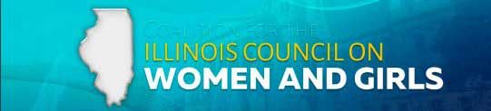 Illinois-Council-on-Women-and-Girls_header