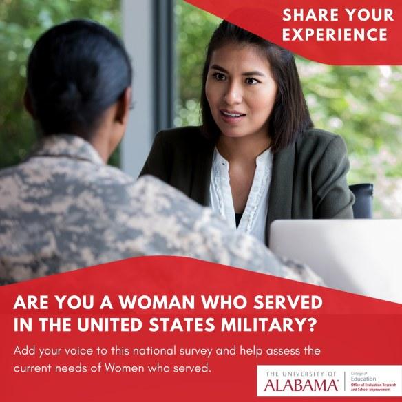 UA Women-In-Military (Sm) (1)