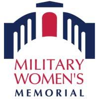 military_womens_memorial_fi