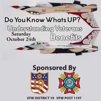 veterans_benefits_workshop_fi