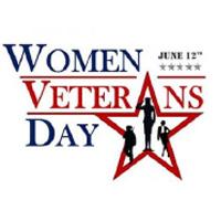 women_veterans_day_june_fi