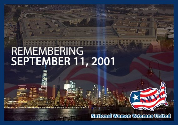 remember_september_11_911_2021
