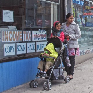 astoria_2013_people_01