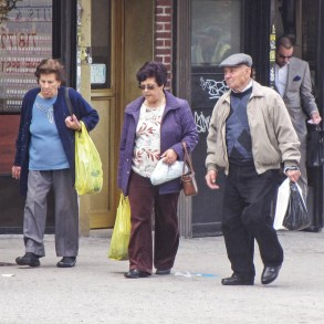 astoria_2013_people_06