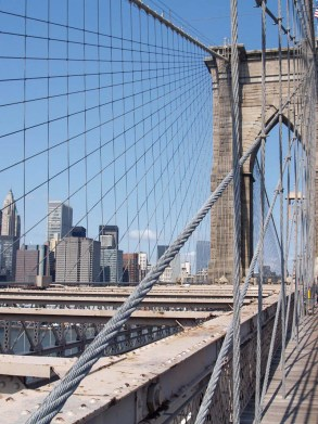 brooklynbridge_2006_03