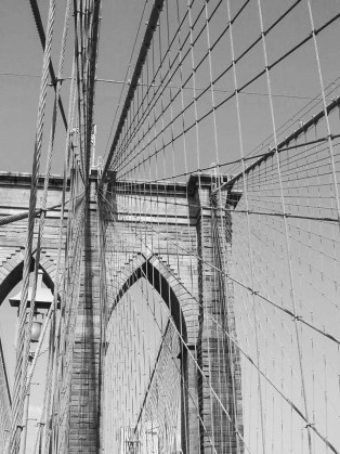 brooklynbridge_2006_06