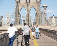 brooklynbridge_2006_07