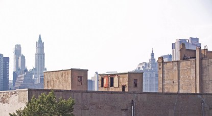 brooklynheights_2007_view_from_the_promenade_04