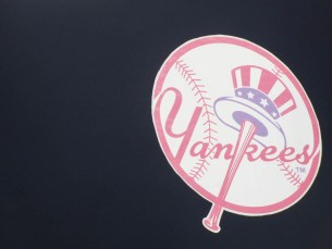 concoursevillage_2012_yankee_stadium_01