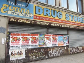 crownheights_2012_nostrand_ave_03