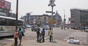 eastflatbush_2008_flatbush_ave_02