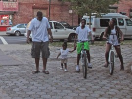 fortgreene_2012_people_01