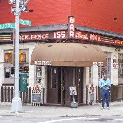 greenwichvillage_2013_bleecker_st_01