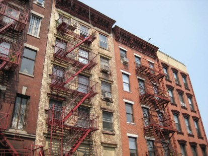 lowereastside_2008_01