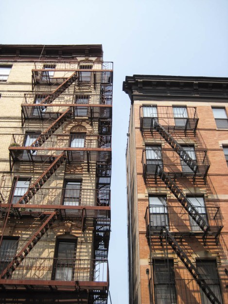 lowereastside_2008_02