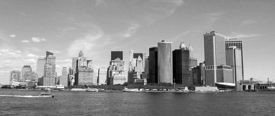 statenislandferry_2006_view_of_manhattan_03
