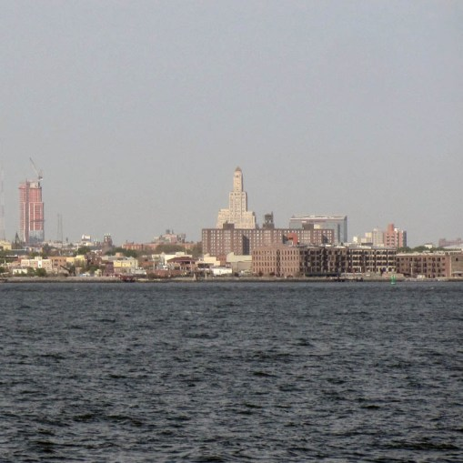statenislandferry_2013_view_of_brooklyn_02