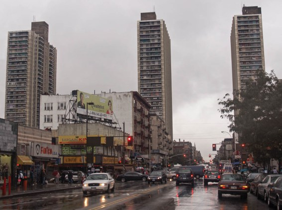 washingtonheights_2006_01