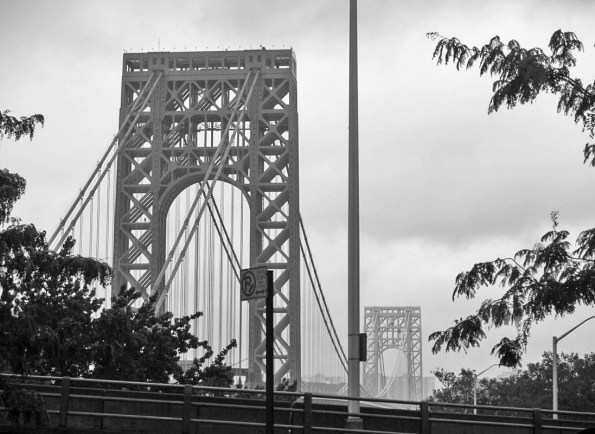 washingtonheights_2006_03