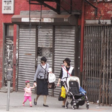 williamsburg_south_2012_lee_avenue_05